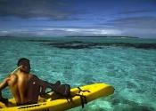 kayak-midway-lagoon-copy